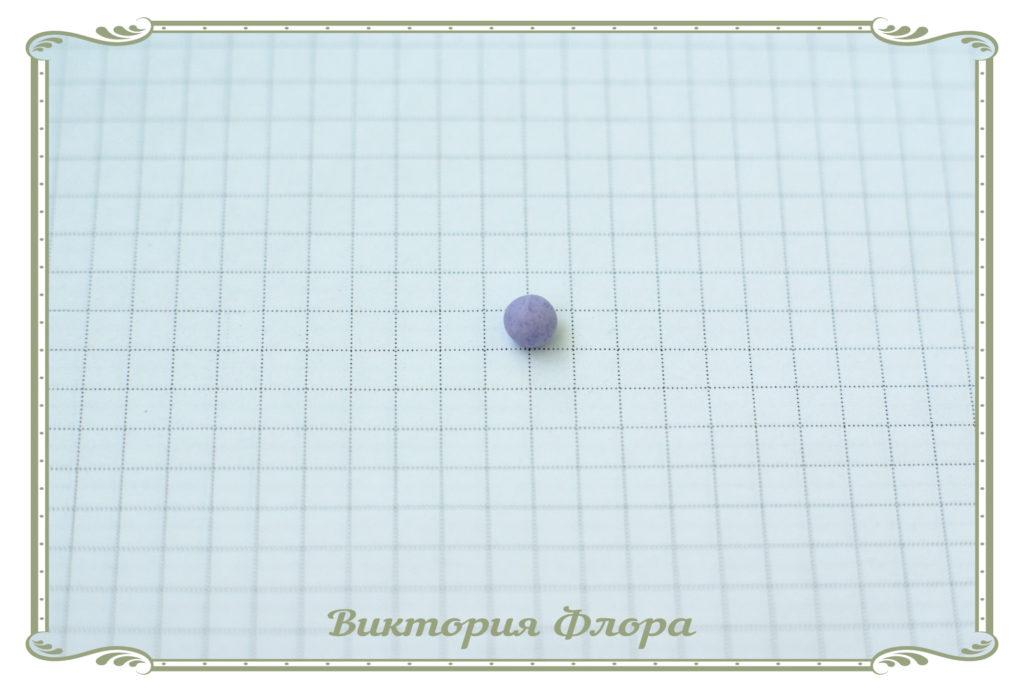 skameyka_palochki14
