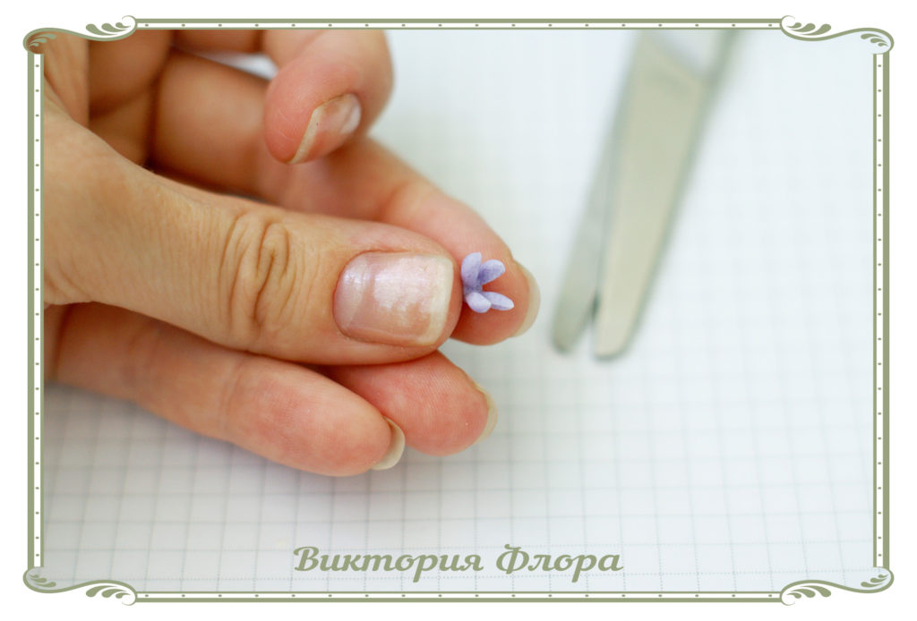 skameyka_palochki17