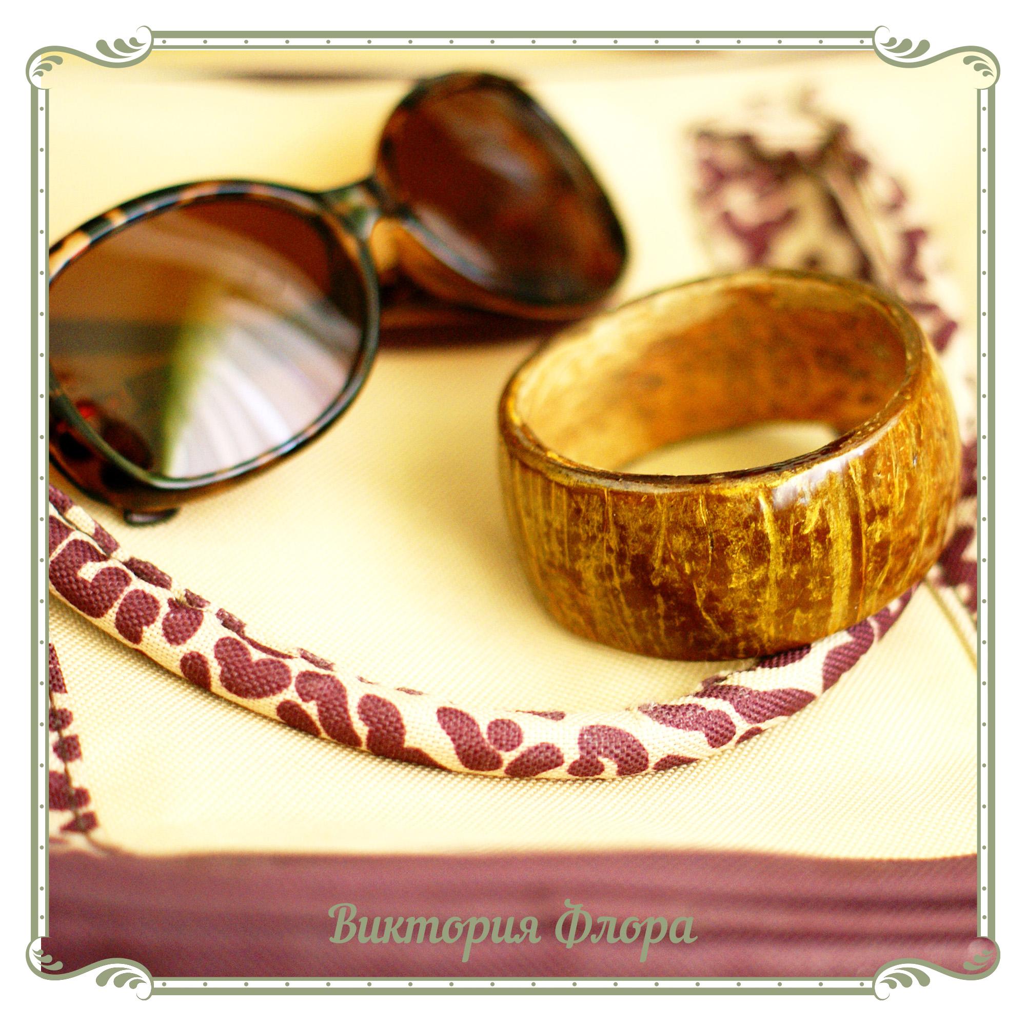 braslet_kokos_flora