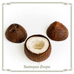 braslet_kokos_flora2